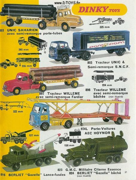 1970-21